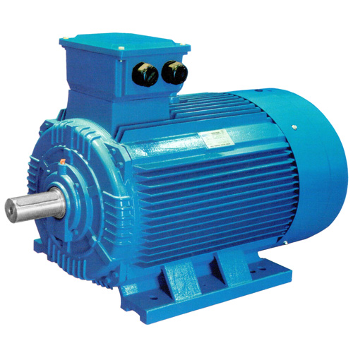 IE1 Asynchronous electric motor,induction motor