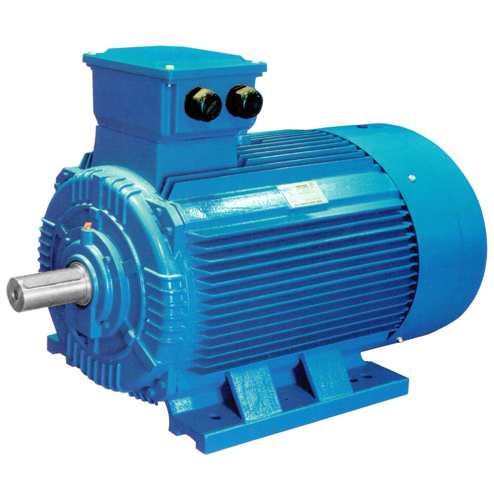 IEC IE1:Asynchronous motors,electric motor,electrical motors ...