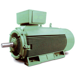 Y2 Low-voltage Large-power motor,High-power electric motor,AC induction motor,Industrial motor