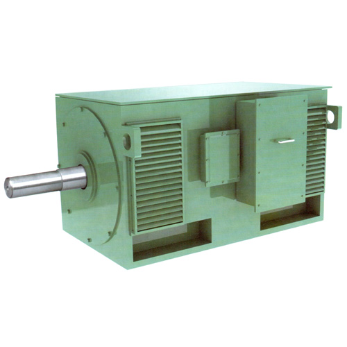 Y High-voltage Large-power Box Motor,6KV 10KV electric motor,High-power induction motor