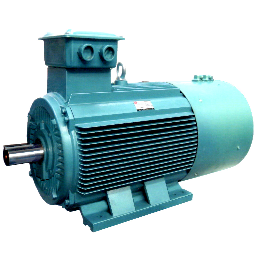 YVF Variable frequency motor,frequency converter motor,induction electric motor