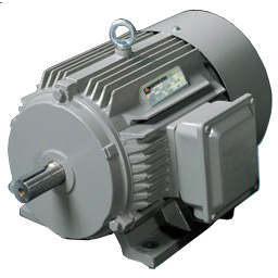 YD Two-three-speed motor,Multispeed motors, Change pole motor,AC electric motor,Three phase induction motor
