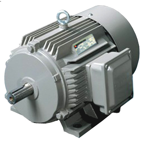 YD|Two speed motor|change pole motor|electric motor-induction motor