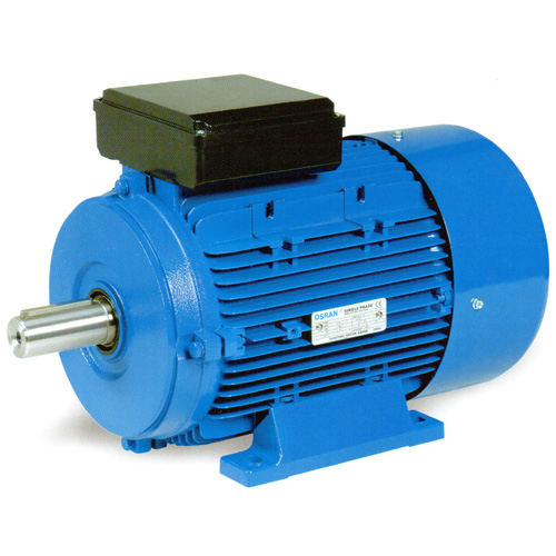 Products Electric Motors Electric Motor Induction Motor Single Phase Motor Fan Motors Products
