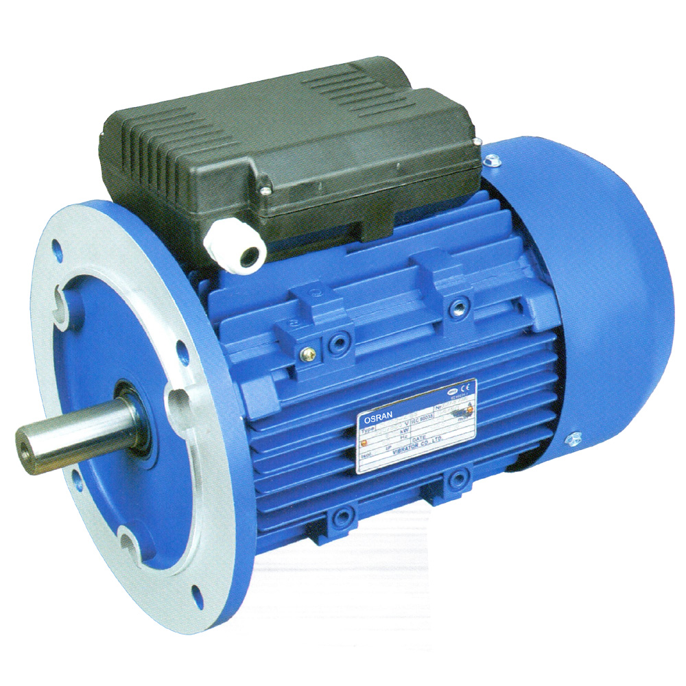 YY/MY Single phase motor,Capactitor-Run electric motor,induction motor,aluminum motors,electrical motors