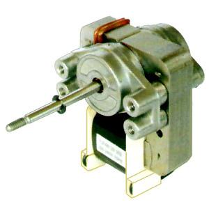 Shaded pole motors single phase electric motor fan motors for Single phase motor efficiency