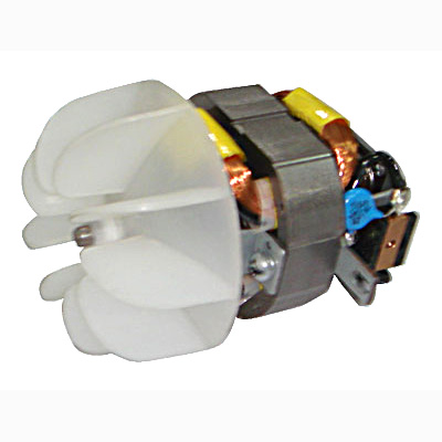 S54-03 Universal motors,single phase motors, electric motor,electrical motors,ac motor,induction motors