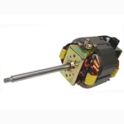 Universal motors series motors for Universal ac dc motor