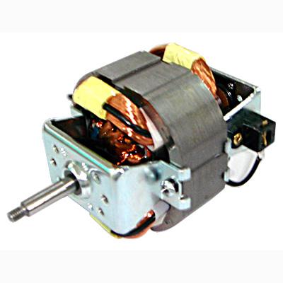 S70 02 universal motor single phase motor electric motor for Universal ac dc motor