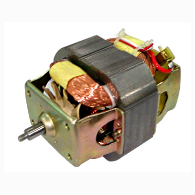 S88-01 Universal motor single phase motor,electric motor,electrical motors,ac motor,induction motor