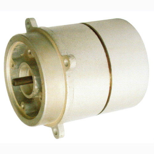 C70 Household Appliance Motor,Massager motors, Single phase motor,AC Electric motor, Electrical motors, Induction motor