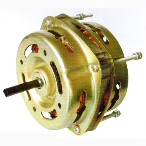 C104 Household Appliance Motor,Single phase motor,AC Electric motor,Electrical motors,Induction motor