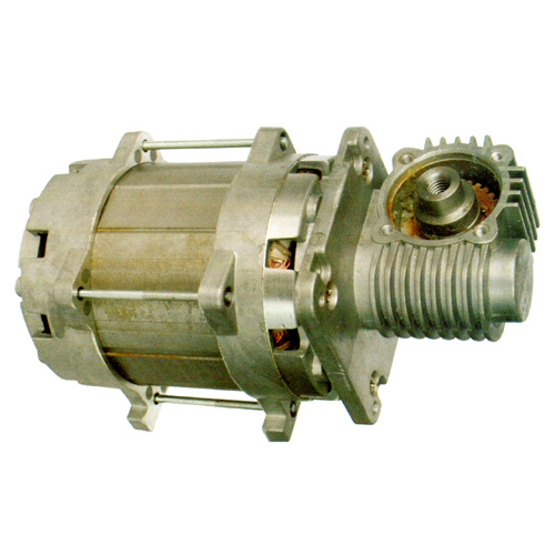 C94 Household Appliance Motor,Fan motors,Single phase motor,AC Electric motor,Electrical motors, Induction motor