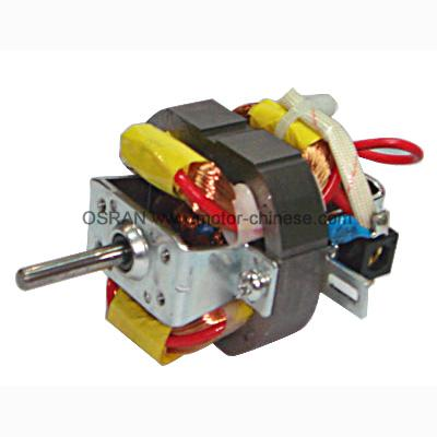 S54-06 Universal motor,single phase motor,electric motor,electrical motors,ac motor,induction motor