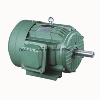 Nema Premium Efficiency Electric Motor Electrical Motors