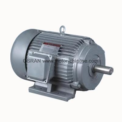 Nema premium efficiency electric motor electrical motors for Single phase motor efficiency