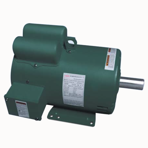 NEMA ODP electric motor,Single phase motor,NEMA EPACT induction motor