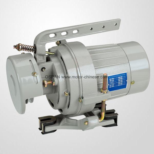 63 Sewing Motor Clutch Motor Electric Motor Single