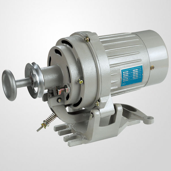 Series 73T Sewing machines motor, Clutch motor,Single phase motor, induction motor