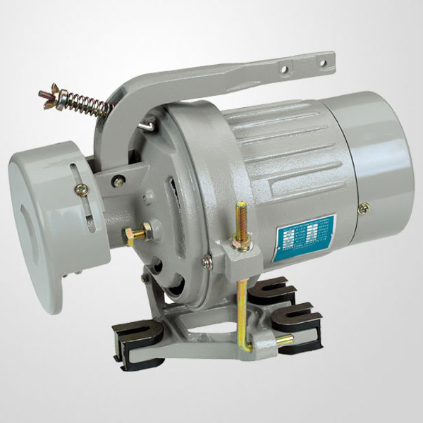 Series 82 Sewing machines motor, Clutch motor,Single phase motor, induction motor
