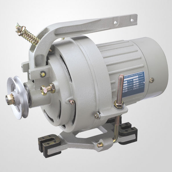 Series 121 Sewing machines motor, Clutch motor,Single phase motor, induction motor