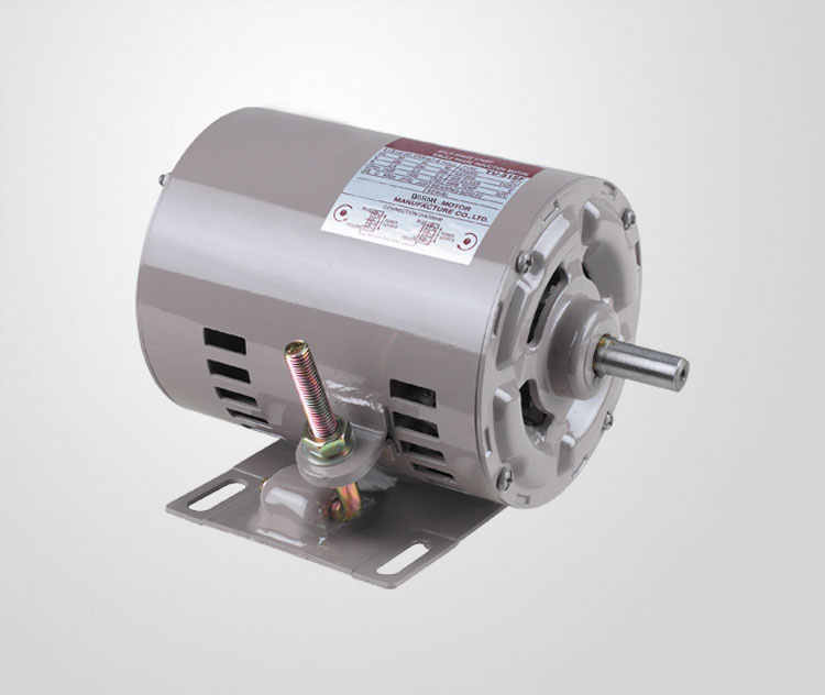 Series 51SF Fractional  Motor, Single phase motor, Induction motor