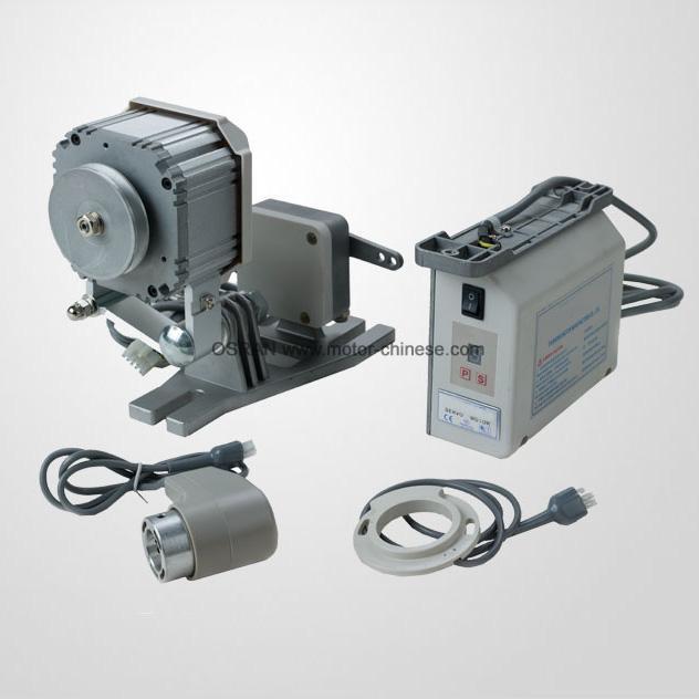 550 Sewing Machine Motor Servo Motor Electric Motor