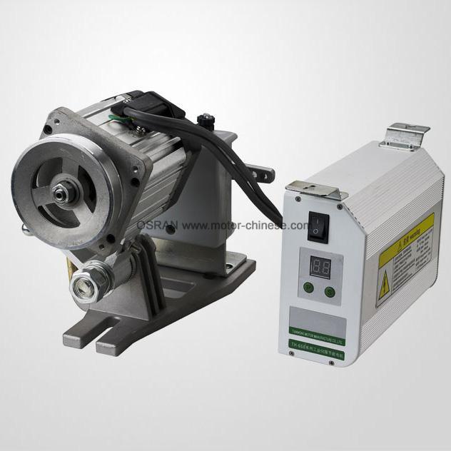 40 Sewing Machine Motor Servo Motor Electric MotorSingle Phase New Sewing Machine Motors