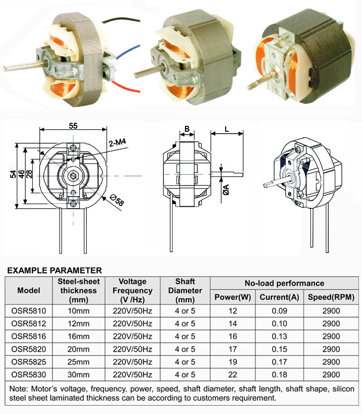 <a href=http://www.motor-chinese.com target='_blank'>single phase motor</a> and <a href=http://www.motor-chinese.com target='_blank'><a href=http://www.motor-chinese.com target='_blank'>fan motor</a>s</a>